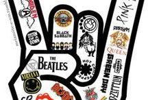 1970's Music....Oh yeah!