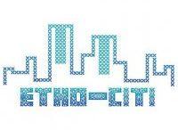 Український виробник Етно-Сіті / #etnocity #etno #етносіті #етно #этносити #этно #дизайн #стиль #мода #вбрання #виробництво #виробник #вишивка #вишивання #культура #традиції #одяг #футболки #футболка #гладь #хрестик #вишиванка #вишиванки #символ #спадщина #патріот #патріотизм #патріотична #патріотично #якість #краса #україна #львів #київ #дніпропетровськ #ua #ukraine #madeinua #madeinukraine #пошиття #етнічний #етнограф #етностиль #вдягайукраїнське #укр #укрпін #льон #полотно #фолк #вишитий #вишивана #сорочка #інтернетмагазин