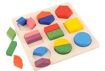 juguetes =)
