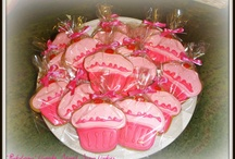 Pinkalicious Party!