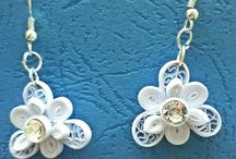 Quilling Accessory