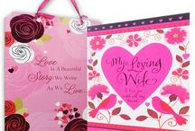 Valentines Day 2015 / Valentines day gifts and greeting cards By Hallmark India. Shop Now : http://hallmarkcards.co.in/collections/valentines-day-2016