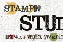 Stampin Stud