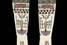 Egyptiam Revivlal