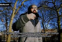 Life islam Kuranı Kerim Muslims