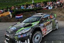 Auto&motor sports / Nice race, rallycars, racebikes