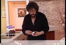Jorge rubicce