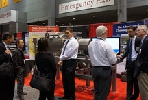 Manufacturing Trade Shows / Manufacturing Trade Shows - View the latest 2012 -2013