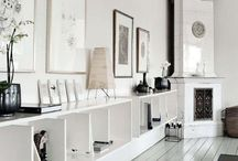 specific room design not kitchen or bathroom