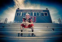 Senior Portraits Photography