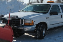 Snow Removal Services   DeRosato Enterprises, Inc. / DeRosato Enterprise offers complete snow removal service to residential and commercial customers. We provide very competitive rates when it comes to our snow removal service.