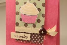 SU - Cupcakes