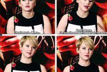 Jennifer. :')