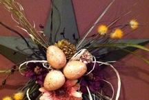 Fabulously Frugal Flowers Ideas