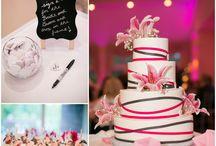 Wedding Favor Inspiration / Wedding Favors