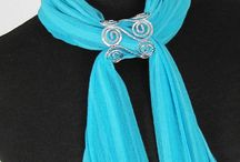 ferma foulards