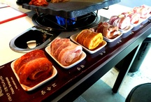 Korean BBQ 365