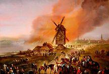 Copenhagen 1807