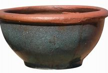 Chinese Rustic Glaze / Imported Rustic Glaze