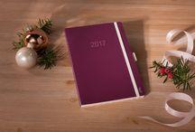 Weihnachten / Anregungen und festliche Ideen zur Weihnachtszeit