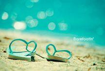 Life's a Beach / by Jana Kempston Losee