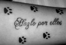 tattoo / Body Art