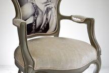 Székek+fotelek