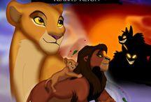 König der Löwen 4