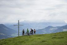 x-challenge Tirol