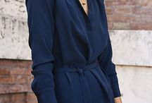 FASHION - shirt dress