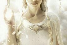 Pán Prstenů-Hobbit