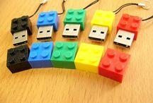 USB!¡