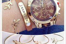 dream:)