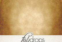 Old Master Backdrops / Old Masters Photography Studio Backdrops *** NEED A BACKDROP COUPON? *** http://www.fabbackdrops.com/photography-backdrop-coupons/ ••• Fab Drops - The Most Distinguished Name In Photography Backdrops •••