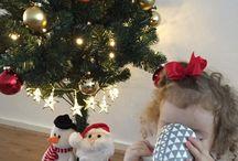 Natal/Christmas