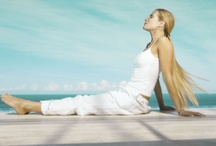 Spa and Wellness / If you enjoy being pampered but still want to remain active at the same time, choose one of our resorts around the world that combines spa and sport that will offer a range of benefits to your overall wellness. http://www.healthandfitnesstravel.com/spa-and-wellness