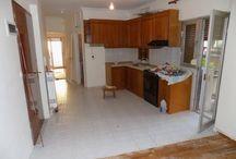 ΠΜ18 http://www.estiahome.gr/estatesite10/property_details.jsp?propertyId=2150838
