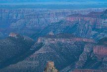 Grand Canyon pics / Grand Canyon