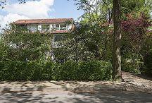 VERKOCHT! Huis te koop: Oude Deventerstraatweg 21 Zwolle - Zomer Makelaars / Compleet gemoderniseerde 2/1 kapwoning met zonnige tuin te koop aan de Oude Deventerstraatweg 21 in Zwolle Zuid aangeboden door http://zomermakelaars.com