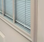Windows and Coverings