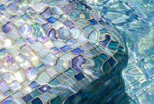 Ladrilhos & Mosaicos