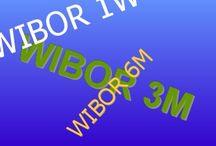 WIBOR