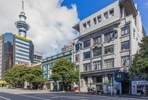Find Apartments in Auckland at Good Cost