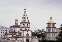 [Rossiya] / Rusia   @jigalle