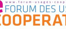 Forum des Usages Coopératifs de Brest / 6ème Forum des usages coopératifs de Brest / Juillet 2014 http://forum-usages-cooperatifs.net/index.php/Accueil