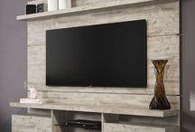 Tv-møbler