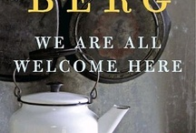 The Help Reads / Liked The Help?  Here are some similar books to try!