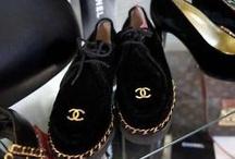 Shoes  / Shop: www.saltwatergypsy.com