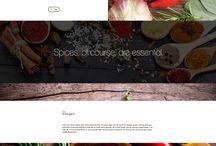 layout-식품-간식-식재료-누끼