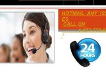 Technical Support / If you're one of those, who are experiencing technical problems with their Hotmail account, then instead of wandering here and there, you are required to call at Hotmail Support Number. Being the most sought-after third-party technical entity, we provide professional service to wipe out your problems in no time. For more information visit at:- http://www.emailcontacthelp.com/hotmail-technical-support-Phone-number.html